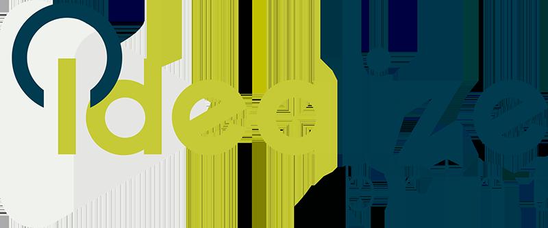 Logo Empresa Site_Idealize Print